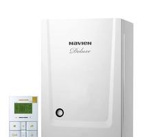 Navien Deluxe Coaxial 13K - Газ, отопление в Горячем Ключе