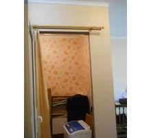 Продам комнату в 4-комн. квартире, 18 м², 4/5 эт. - Комнаты в Туапсе
