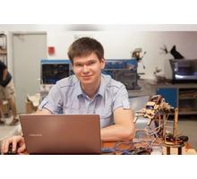 Компьютерный мастер, ремонт компьютеров и ноутбуков - Компьютерные услуги в Геленджике