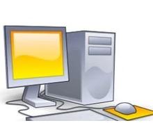 Компьютерный мастер выполнит ремонт принтера - Компьютерные услуги в Геленджике