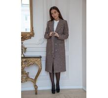 пальто от производителя по самым низким  ценам - Женская одежда в Краснодарском Крае