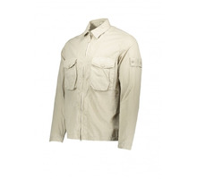 Stone Island Jacket Куртка бежевого цвета - Мужская одежда в Краснодаре