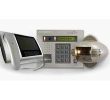 Установка домофонов, антенн, видеонаблюдения - Охрана, безопасность в Геленджике