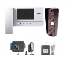 Домофон, видеонаблюдение, интернет, (Wi-Fi), TV - Охрана, безопасность в Геленджике