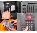 Домофоны внутренние и наружные, интернет, телевидение, видеонаблюдение - Охрана, безопасность в Геленджике