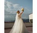 Свадебный Фотограф в Геленджике - Свадьбы, торжества в Геленджике