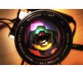 Видеосъёмка торжеств, свадеб, утренников - Свадьбы, торжества в Геленджике
