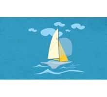 Печать двусторонних визиток - Реклама, дизайн, web, seo в Геленджике