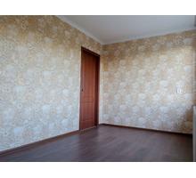 Продам квартиру в Гулькевичи - Квартиры в Гулькевичах