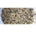 Предлагаем отходы семечки подсолнечника - Продажа в Краснодаре