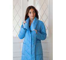 куртки стильно модно и недорого - Женская одежда в Краснодарском Крае