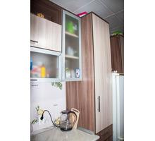 Продаётся 2 комнаты в общежитии - Комнаты в Краснодаре