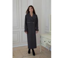 куртки пальто  стильно модно и недорого - Женская одежда в Краснодарском Крае