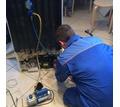 Ремонт холодильников в Тимашевске - Ремонт техники в Тимашевске