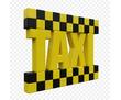 Официальный партнер Яндекс-такси приглашает  водителей с личным грузовым и легковым транспортом, фото — «Реклама Кропоткина»