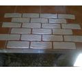 Продажа декоративной гипсовой плитки - Отделочные материалы в Краснодарском Крае