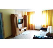 квартира в новом доме, все новое у моря - Аренда квартир в Новороссийске