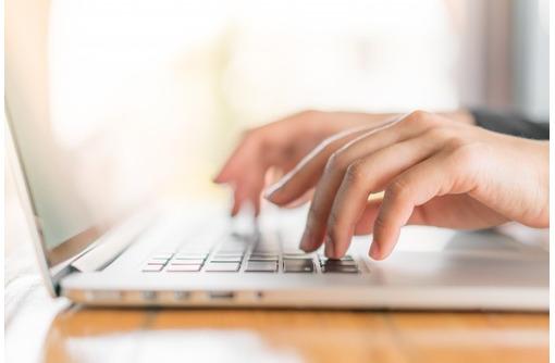 Работа с текстами (работа в интернете) - Без опыта работы в Геленджике