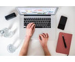 Надомный работник - оператор по набору текстов, фото — «Реклама Армавира»