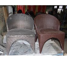 Ремонт мебели из искусственного ротанга - Сборка и ремонт мебели в Краснодарском Крае
