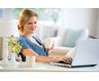 Надомный работник - специалист по набору текстов, фото — «Реклама Адлера»