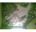 Натяжные потолки от производителя - Натяжные потолки в Усть-Лабинске