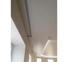 Натяжной потолок от производителя - Натяжные потолки в Геленджике