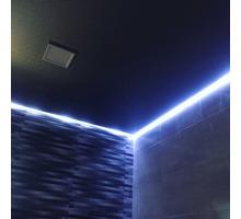 Натяжной потолок от производителя - Натяжные потолки в Туапсе