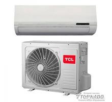 Сплит-система TCL TAC-07CHSA/BH - Климатическая техника в Новороссийске