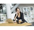 Сотрудник на телефон (частичная занятость) - Секретариат, делопроизводство, АХО в Краснодаре