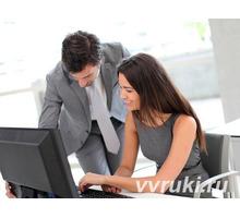 Сотрудник на кадровую работу - Управление персоналом, HR в Краснодаре