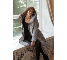 пуховики пальто куртки   стильно модно и недорого - Женская одежда в Краснодарском Крае