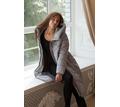 пуховики пальто куртки   стильно модно и недорого - Женская одежда в Краснодаре