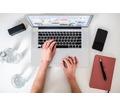Наборщик текстов  - работа в интернете - Частичная занятость в Горячем Ключе