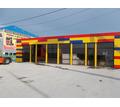 Сдается здание магазина х.Кулика - Сдам в Славянске-на-Кубани