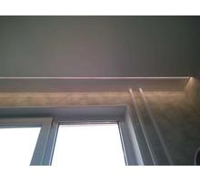 Натяжной потолок от производителя - Натяжные потолки в Курганинске