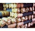 Оцинкованная сетка рабица в рулонах - Металлоконструкции в Тихорецке