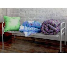 Матрацы эконом класса для общежитий - Мягкая мебель в Кореновске