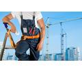 Требуются монтажники на вахту - Строительство, архитектура в Краснодаре