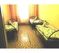 Кровати эконом класса для общежитий - Специальная мебель в Кореновске