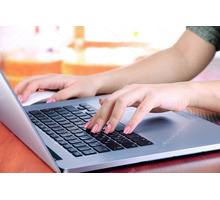 Набор текстов (работа для студентов, домохозяек) - СМИ, полиграфия, маркетинг, дизайн в Белореченске