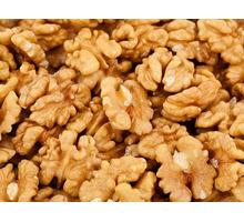 Продаем орехи оптом в Краснодаре. орехи оптом Краснодарский край - Эко-продукты, фрукты, овощи в Краснодарском Крае