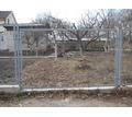 Заборные секции в Кропоткине - Металлоконструкции в Кропоткине