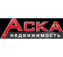 Директор по развитию продаж (Элитная недвижимость) - Недвижимость, риэлтеры в Краснодарском Крае