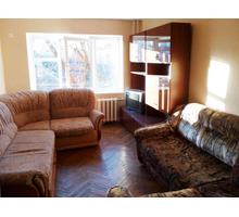 В центре Фестивального м-на продам комнату в общежитии с ремонтом. - Комнаты в Краснодаре