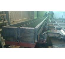 Металлоформа сваи 400*400*12000 - Инструменты, стройтехника в Краснодарском Крае