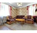 Комнату в 3-к квартире рядом с Медицинским университетом. - Комнаты в Краснодаре