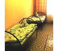 Кровать эконом класса с доставкой - Специальная мебель в Тимашевске