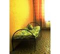 Металлическая кровать для рабочих с доставкой - Специальная мебель в Тимашевске