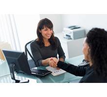 Ассистент менеджера (офис) - Менеджеры по продажам, сбыт, опт в Краснодарском Крае